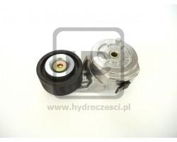 JCB Adjuster drive belt tension