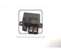 JCB Relay Grid Heater12 volt