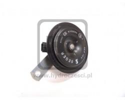 JCB Disc , Horn, 12V