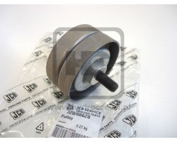 JCB Pulley short idler