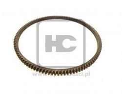 JCB Gear flywheel ring T-122