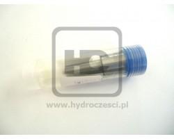 JCB Nozzle