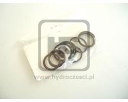 JCB Kit seal flow regulator valve