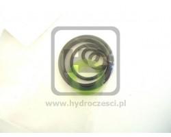 JCB Kit-seal 2 x Seals (Intersection seals)