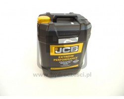 JCB Oil EP 5W40 20L EP 5W40 20L