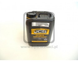 JCB Oil EP 5W40 Eng O EP 5W40 Eng O