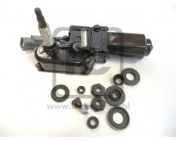 JCB Motor Rear Wiper