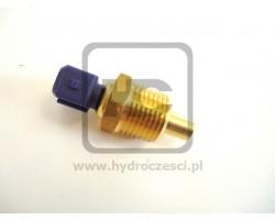 JCB Sender temperature water/trans-oil