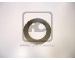 JCB Shim pressure plate 4.25 mm