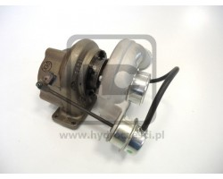 JCB Turbocharger 68-74kw T2