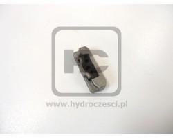 JCB Pin locking
