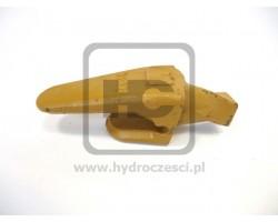 JCB Adapter tooth V23