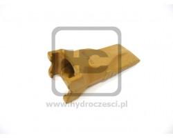 JCB Tooth V29 series, SYL