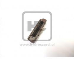 JCB Pin locking V29