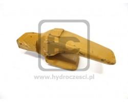 JCB Adapter tooth V29