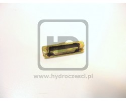 JCB Pin locking V33