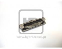 JCB Pin locking, V39