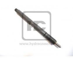 JCB Injector mT2 TC