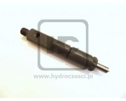 JCB Injector assembly
