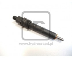 JCB Injector fuel