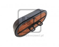 JCB Element Air Filter Safety SERVICE FILTERS
