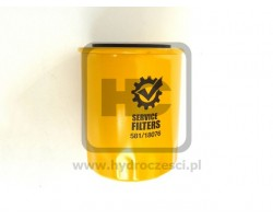 JCB Element transmission filter SERVICE FILTERS