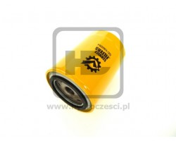 JCB Element oil filter canister type-short SERVICE FILTERS