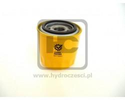 JCB Element Transmission Filter L - 94mm