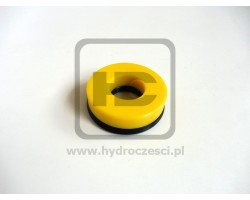 JCB Seal piston hyd clamping
