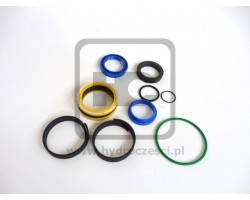 JCB Kit-seal 40 x 70