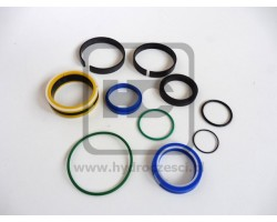 JCB Kit-seal 80 x 50