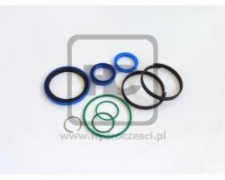 JCB Kit-seal 70mm cyl x 30mm rod