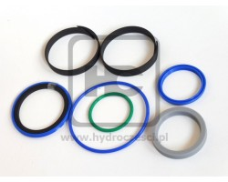 JCB Kit seal 100X60 TRS