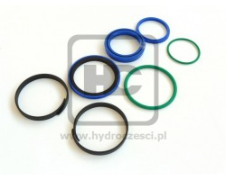 JCB Kit seal 50mm rod x 80mm cyl