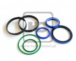 JCB Kit-seal 60X110