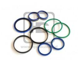 JCB Kit-seal 50mm rod x 90mm
