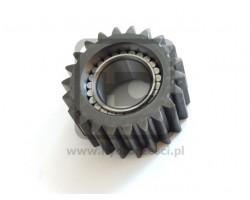 JCB Gear Planetary Gear Assem Track Motor/Gearbox