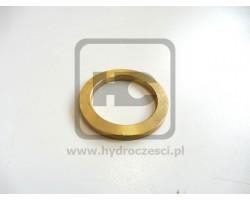 JCB Ring centering