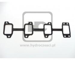 JCB Gasket inlet manifold
