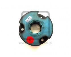 JCB Coupling pump