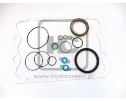 JCB Kit-bottom gasket