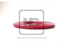 JCB Washer 7mm thust