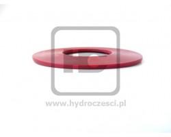 JCB Washer 4mm thrust