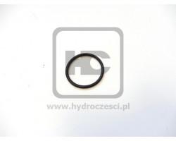 JCB O Ring 39.7mm I/D X 3.53mm