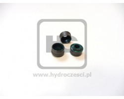 JCB Seal valve stem