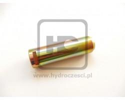 JCB Pin Pivot 8020-8030