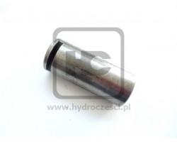 JCB Pin pivot upper