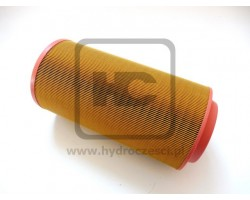 JCB Element air filter main SERVICE FILTERS