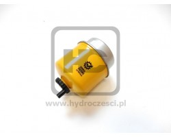 JCB Element fuel sediment/water SERVICE FILTERS
