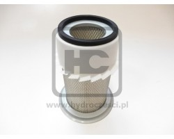 JCB Element air, primary SERVICE FILTERS